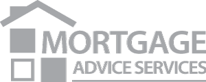 Mortgage Advice Services Logo