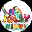 Jolly Bimbi Avatar